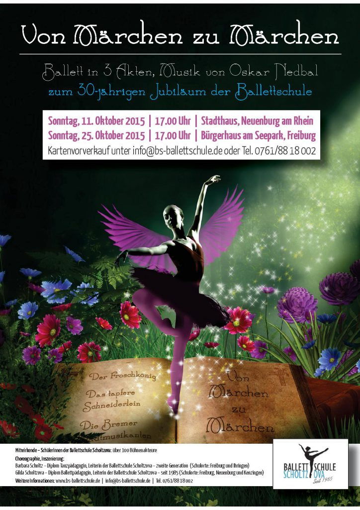 flyer_dina6_ballett_druck