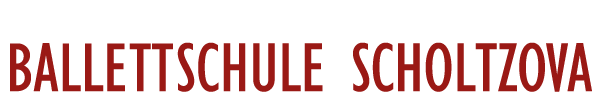 Ballettschule Scholtzova